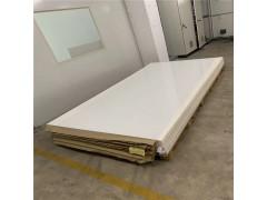 PVDF板   1-12mm厚   白色 聚偏二氟乙烯板
