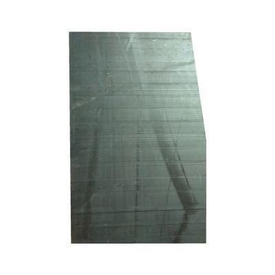 防静电尼龙板 PA6-ESD板  抗静电尼龙板